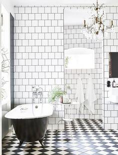 Funny Bathroom Decor, Save Water Shower Together, Bathroom Sign, Inspirational Quote, Dormroom Print White Bathroom Designs, House Bathroom, Bathroom Interior, Bathroom Rules, Funny Bathroom Decor, Save Water Shower Together, Bathroom Decor, Bathroom Chandelier, Tile Bathroom