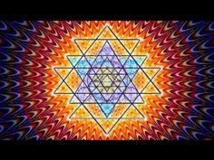 Los mantras, su función y beneficios según la tradición hindú - YouTube
