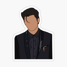 Face Stickers, Diy Stickers, Printable Stickers, Wallpaper Stickers, Retro Wallpaper, Wallpaper Patterns, Zayn Malik Drawing, Imprimibles One Direction, Harry Styles Drawing