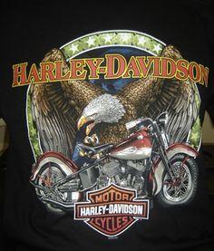 Rise of the Eagle Tshirt!
