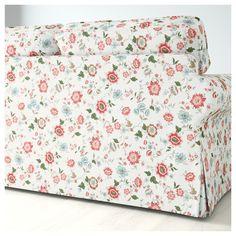 EKTORP τριθέσιος καναπές - IKEA