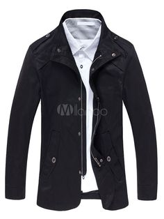 Blazer Jacket - Save Up to 70% Off on fabulous fashion trend products at Milano with Coupon and Promo Codes.