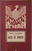 Kees de jongen - Thijssen, Theo