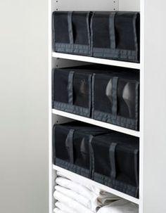 hyfs bo te pour bottes ikea rangement pinterest fen tre bottes et lille. Black Bedroom Furniture Sets. Home Design Ideas