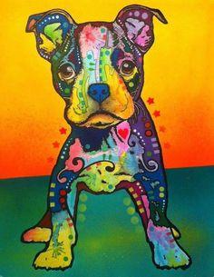 Art de Gil Motta