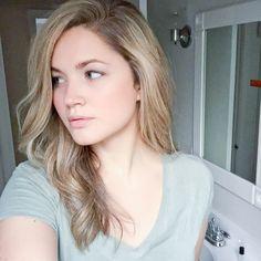 Face: Daily Skin Care Routine - Samantha Elizabeth