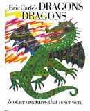 Dragons Dragons