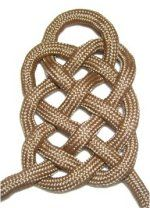 Basket Weave | Celtic Knots