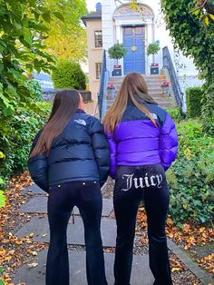 Puffer Jackets, Winter Jackets, Fitspo, The North Face, Fashion, Womens Fashion, Winter Coats, Moda, The Nord Face