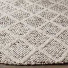 Billie Geometric Handmade Flatweave Ivory/Stone Area Rug, – Area Rugs in living room Living Room Area Rugs, Living Room Carpet, Bedroom Area Rugs, Dining Room Rugs, Farmhouse Area Rugs, Modern Farmhouse, Farmhouse Style Rugs, Farmhouse Decor, Stone Rug