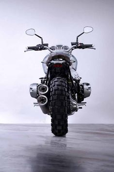 only-6-bmw-r-ninet-brooklyn-scrambler-by-boxer-design-and-gant-rugger-available-photo-gallery_7.jpg 681×1,024 pixels