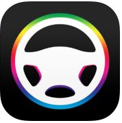 Top iPhone apps on sale for May 5th