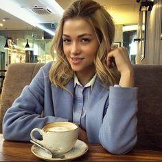 elonalebedeva's Instagram posts | Pinsta.me - Instagram Online Viewer