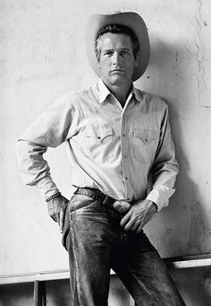 """Paul Newman 'Pocket Money' 7 by Terry O'Neill. American actor Paul Newman in a publicity still for the 1972 comedy western 'Pocket Money', Tuscon, Arizona. Limited Edition Silver Gelatin Signed and Numbered - 12"""" x 16"""" / 16"""" x 20"""" / 20"""" x 24"""" / 20"""" x 30"""" / 24"""" x 34"""" / 30"""" x 40"""" / 40"""" x 60"""" / 48"""" x 72"""" - For questions or prices please contact us at info@igifa.com"""