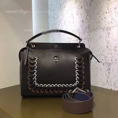 Buy Now, Chanel, Shoulder Bag, Stuff To Buy, Bags, Handbags, Shoulder Bags, Taschen, Purse
