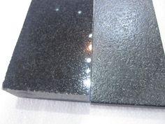 Paramount Granite Blog Finish Options Kitchen Counters Flooring Stone Countertops