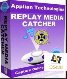 Replay Media Catcher Crack is very useful software that allows you to record music from external devices and also gives the facility to record music. Windows Programs, Norton 360, Native Instruments, Tech Hacks, Avengers Movies, Video Capture, Windows Xp, Web Browser