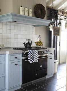 #Falcon #Nederland #Holland #fornuizen #cooker #cooking #food #eten #eat #eating #keuken #kitchen #keukens #inspiratie #inspiration #living #home #house: