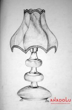 Trendy Nature Drawings Pencil Sketches Still Life Ideas Pencil Sketch Drawing, Pencil Shading, Pencil Art Drawings, Art Drawings Sketches, Easy Drawings, Drawing Ideas, Nature Drawing, Plant Drawing, Illustration Inspiration