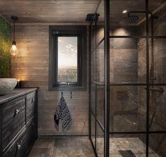 House Design, Cabin, Inspiration, Mountain, Home Decor, Room, Home, Asylum, Biblical Inspiration