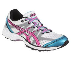 Need to try out this racing shoe