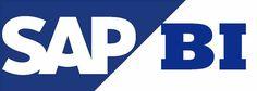 Learn SAP BI Online Training From mySAPgurus. Watch Demo https://www.youtube.com/watch?v=wcoSSmZY724&feature=youtu.be
