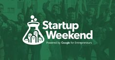Startup Weekend, a weekend long event bringing together coders, designers and business folks, is coming back to Detroit with a focus on social entrepreneurship. The event will be March Interior Tropical, Powered By Google, Social Entrepreneurship, Detroit, Education, Learning, Fun, Life, Google Chrome