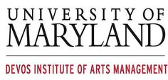 Global Arts Management Fellowship – DeVos Institute is open to those candidates who have a minimum of five years working experience in an administrative capacity in art or cultural organization.