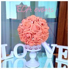 wedding bouquet , bridalbouquet , handmade, nunta , buchet de mireasa , broochbouquet bijoux weddings candle ceremonie wedding church bride groom bridesmaid ECA events somon white