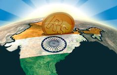 Real Estate Investment Made Easier in India for NR I's..