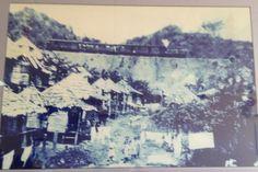 Sector Hoyo Sucio, Aguadilla, Puerto Rico (1902)