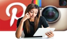 31 Experts Give Their Best Small Business Tips for Standing out on Social Media