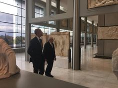 obama-at-the-aceopolis-museum-us-embassy-1