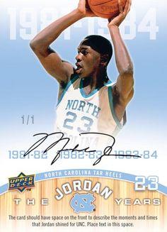 Mj putting in work. Michael Jordan College, Michael Jordan Basketball Cards, Michael Jordan Pictures, Unc Tarheels, Olympic Athletes, Basketball Pictures, Basketball Players, College Basketball, Tar Heels