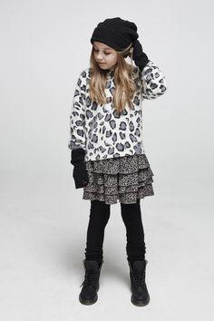 Danish designer Sofie Schnoor launches Online Store for Women and Kids – LITTLE SCANDINAVIAN