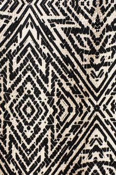 Pebble Print Dress - anthropologie.com