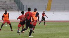 AO VIVO - GRÊMIO MARINGÁ x Maringá FC - Futebol do Paraná ao vivo