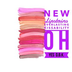 Eyeshadow, Lipstick, Beauty, Eyes, Lipsticks, Cosmetology, Eye Shadows, Eyeshadow Looks