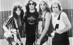 Vah Halen e il DVD del mistero... #vanhalen #rock #dvd