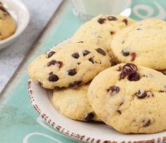 Naan, Cookies, Food, Crack Crackers, Biscuits, Essen, Meals, Cookie Recipes, Yemek