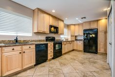 2045 N 63RD Place, Mesa, AZ 85215 (MLS# 5295746) | Integrity All Star Real Estate Team | No need to worry, you are in good hands with the Integrity All Star Team!