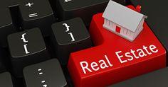 Las tasas hipotecarias acaban de saltar a más del 4 %. ¿Ahora qué?