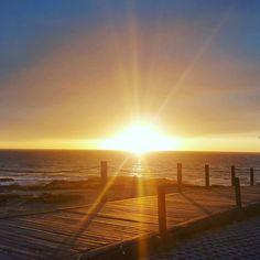 SW Alentejo Portugal Portugal, Ocean, Celestial, Sunset, Outdoor, Instagram, Outdoors, The Ocean, Sunsets