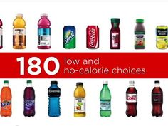 Critics attack Coke's anti-obesity ad