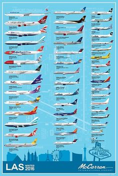 Architecture Discover & Airport Winter 2016 Poster & Poster by tarmacphotos Air Force Aircraft Boeing Aircraft Las Vegas Airport Northwest Airlines Airplane Photography Passenger Aircraft International Airlines Best Airlines Civil Aviation Boeing Planes, Boeing Aircraft, Passenger Aircraft, Boeing 777, Airplane Fighter, Airplane Art, Vw Caddy Mk1, International Airlines, International Airport