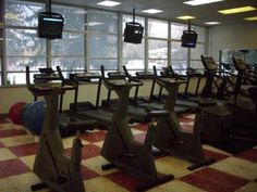Long beach community center workout facility     2501 Oriole Trail  Long Beach, IN 46360  Inside Long Beach Community Center     Stop by or contact us for more information!  Monday – Thursday: 6 a.m. – 9 p.m.  Friday: 6 a.m. – 8 p.m.  Saturday: 8 a.m. – 4 p.m.  Sunday: 10 a.m. – 2 p.m.    (219) 879-1395  LONGBEACHFITNESSCENTER@comcast.net