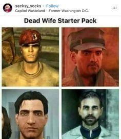 Fallout Meme, Washington Dc, Fan Art, Baseball Cards, History, Memes, Funny, Historia, Meme
