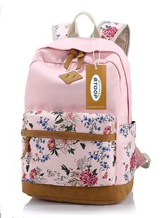 Student Backpack for School Canvas Backpacks Material: High quality and lightweight canvas, and it's size is in (L*H*W) This rucksack backpack is durable and made of very high quality material. Mochila Jeans, Mochila Adidas, Cute Backpacks For School, Cool Backpacks, Canvas Backpacks, Stylish Backpacks, Rucksack Backpack, Backpack Purse, My Bags