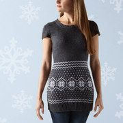 Take a look at the Style Statement: Women's Apparel event on #zulily today!