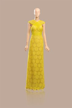 Phoenix_V, located in on Maylor Street, Cork, stocks a range of exclusive occasion dresses, gowns and jackets that exude utter elegance with classic beauty. Classic Beauty, Occasion Dresses, Phoenix, High Neck Dress, Gowns, Elegant, Jackets, Clothes, Fashion